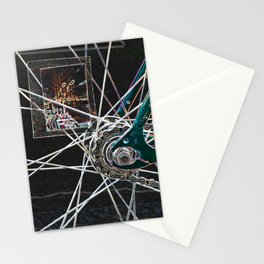 ekiB Stationery Cards
