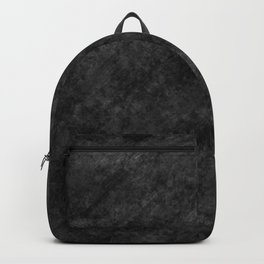 Camouflage grey design by Brian Vegas Backpack