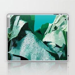 Banana Life #society6artprint #tropical #buyart Laptop & iPad Skin
