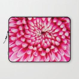 Cherry Pie Dahlia Laptop Sleeve