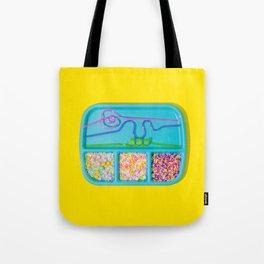 Sprinkle Party Tote Bag