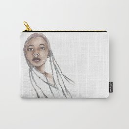 Come Carry-All Pouch