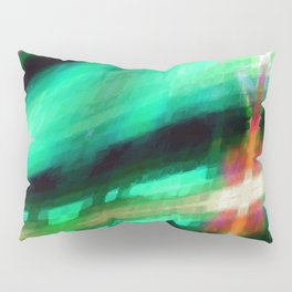 Summer Nights Pillow Sham