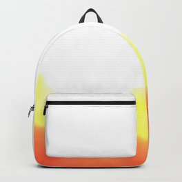 Fly: Aura Backpack