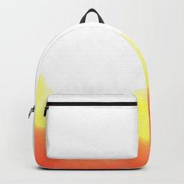 Fly: Aura Backpack