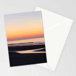 Rainbow Beach Stationery Cards