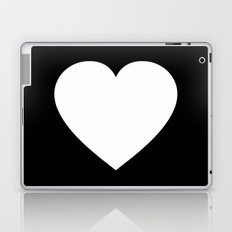 Groove Is In The Heart I Laptop & iPad Skin