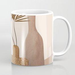 Still Life Art IV Coffee Mug