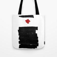 09635 Tote Bag