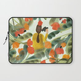 Spying On You Laptop Sleeve