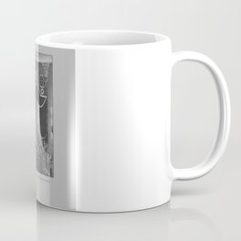 President Abraham Lincoln Lying In State Coffee Mug