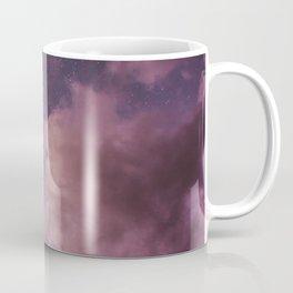 Consider me a satellite forever orbiting Coffee Mug