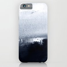 into the deep 2 Slim Case iPhone 6s