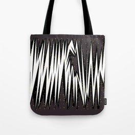 Mind Traffic | Keep Calm Tote Bag