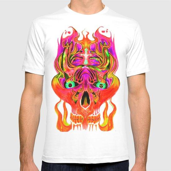 Indian Princess T-shirt
