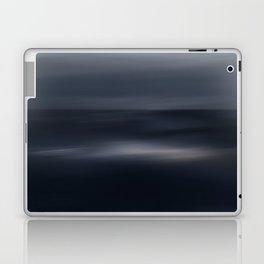 Sea glow Laptop & iPad Skin