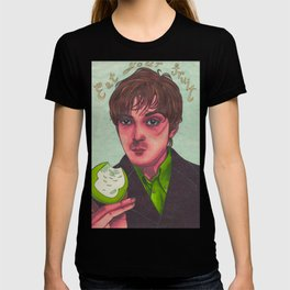 Fruity Jarvis T-shirt
