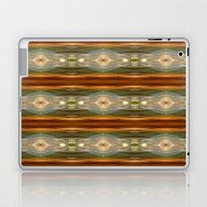 Fun With Light 2 Laptop & iPad Skin