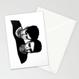 AmazingPhil &Danisnotonfire Stationery Cards