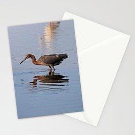 Hidden Perceptions Stationery Cards