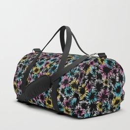 Gangster of love Duffle Bag