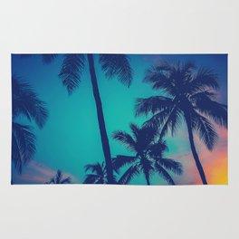 Hawaii Rug