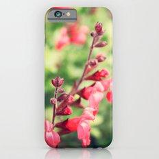 Spring time! iPhone 6s Slim Case