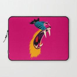 Mandril Laptop Sleeve