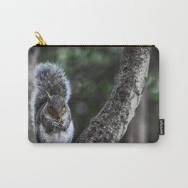 Yummy. Carry-All Pouch