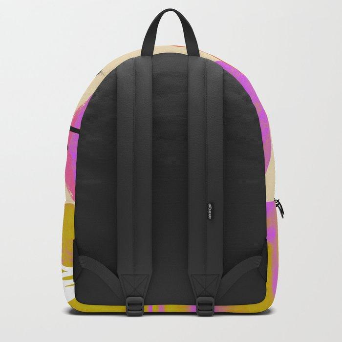 Cythera Backpack