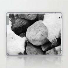 Mountain Stones Laptop & iPad Skin