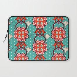 Creative pattern Laptop Sleeve