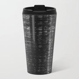 Fade Out Travel Mug