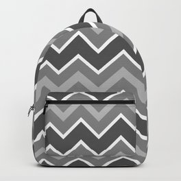 Static Cling GS Backpack