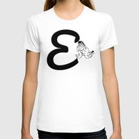 "winnie the pooh T-shirts featuring ""Winnie the Pooh"" 