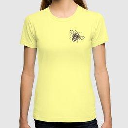 Bumble Bee - Katrina Niswander T-shirt