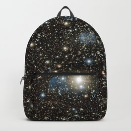 Sagittarius Dwarf Irregular Galaxy Backpack