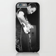 Albert Hammond Jr. Slim Case iPhone 6s