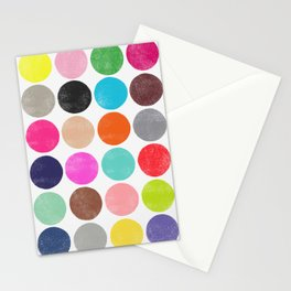 colorplay 16 Stationery Cards