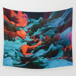 ZØTONA Wall Tapestry