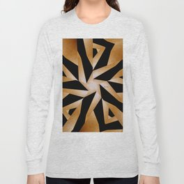 There is a Star on each one of us Long Sleeve T-shirt