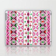 CHOTA NYOTA 1 Laptop & iPad Skin
