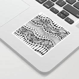 Sebiove Sticker