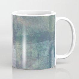#Storm Coffee Mug
