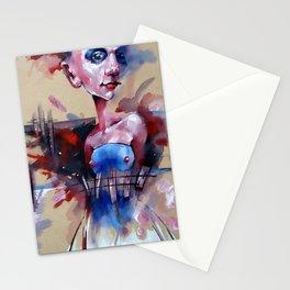 Bonita. Stationery Cards