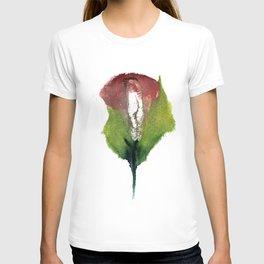 Ceren's Flower T-shirt