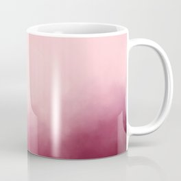 BLUSH Coffee Mug