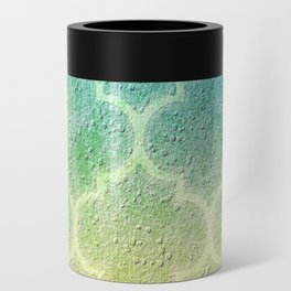 Moroccan Inspiration Can Cooler