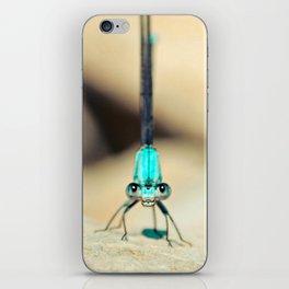 Can I Bug You iPhone Skin