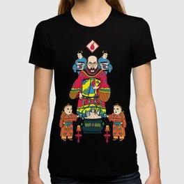 Pear God T-shirt